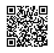 QQ截图20170120163921.jpg